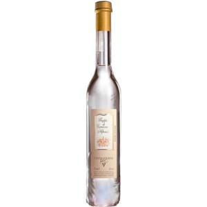 Grappa di Cannonau di Nepente