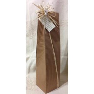Confezione regalo Boe