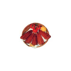 Bottarga di Muggine con biddiu 130/170