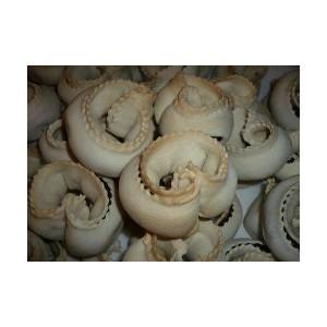 Tiricche di saba - Confezione 500 gr
